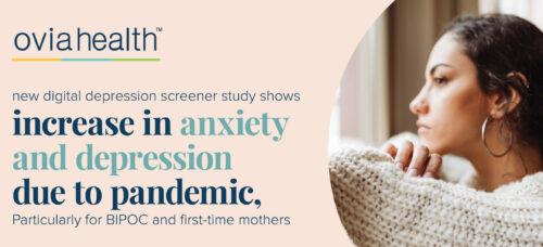 digital depression screener blog image